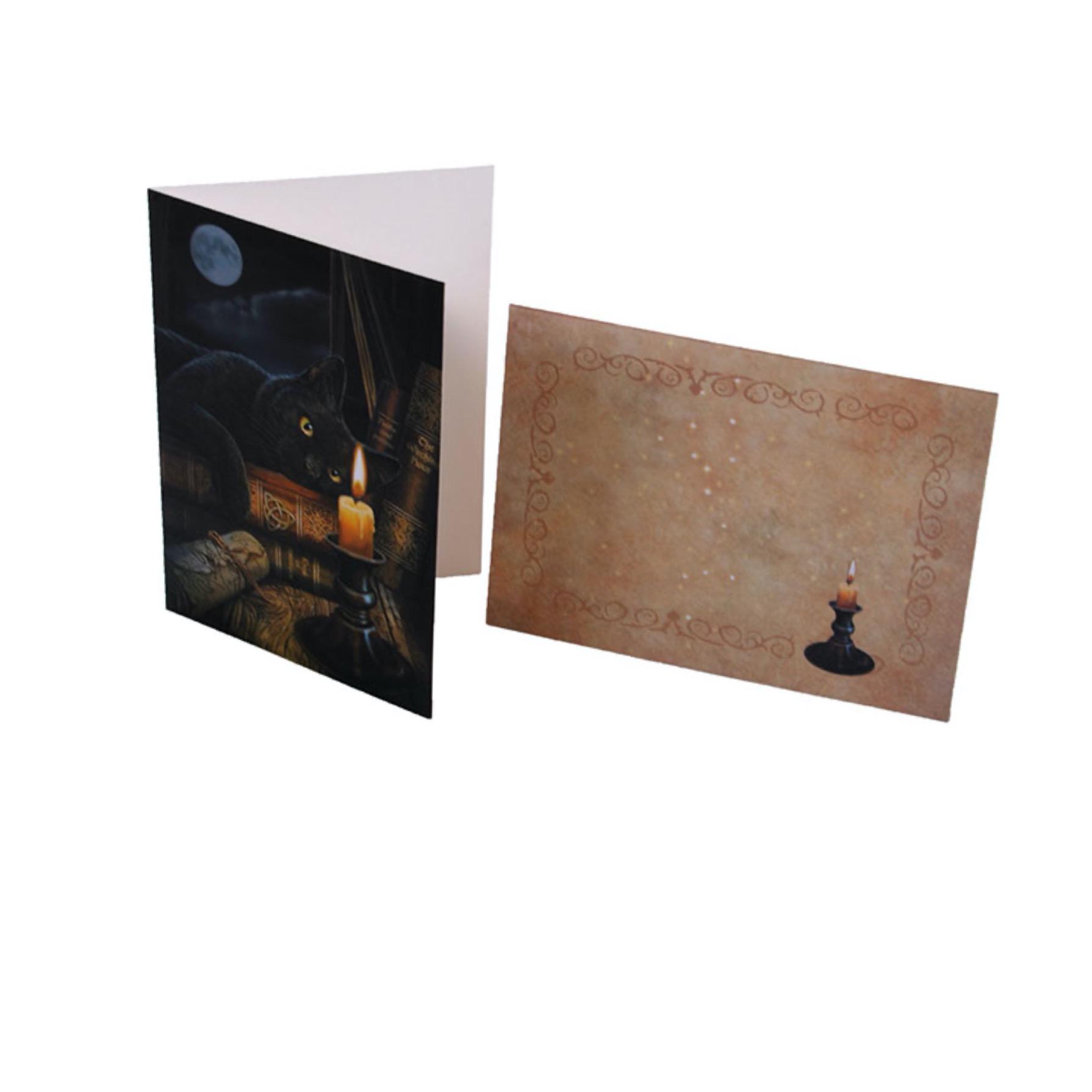 Cartoleria & Ufficio